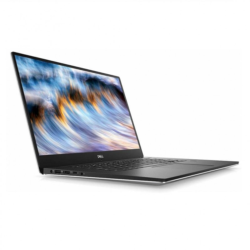 Dell Xps 15 9570 Wifi Card Upgrade