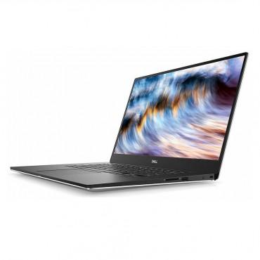 Dell XPS 15 9570 Core™ i7-8750H 16GB 512GB 15 6