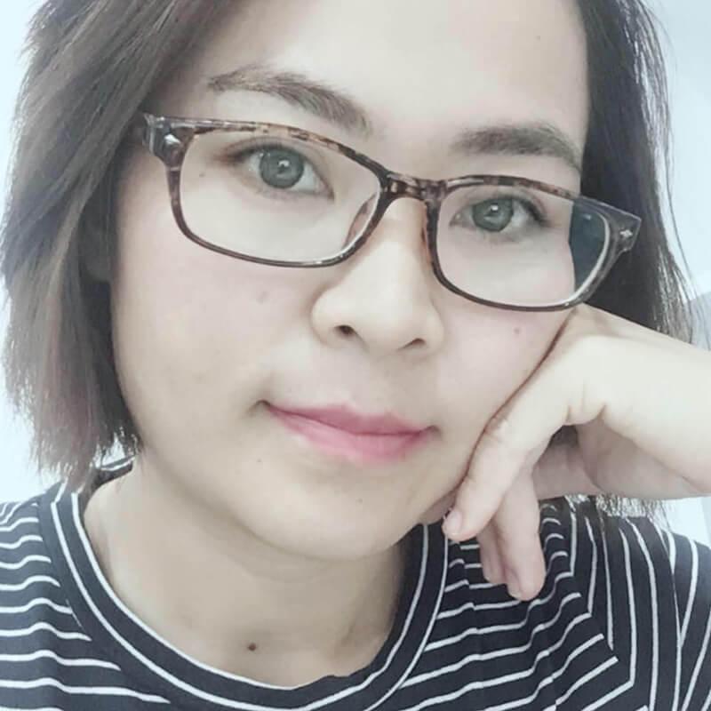 Hoài Nhi